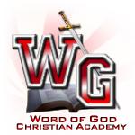 Word of God Christian Academy