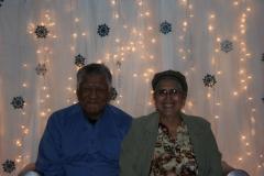 Celebrando Nuestros Ancianos - 101 of 138