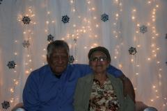 Celebrando Nuestros Ancianos - 102 of 138