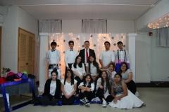 Celebrando Nuestros Ancianos - 111 of 138